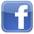 CANFIT Facebook